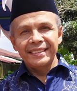 Drs. Askafuad