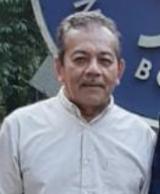 Drs. Darwan Sikumbang
