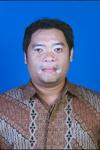 ARIEF HIDAYAT, S.Pd
