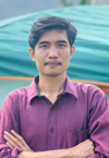 Dadang Iswadi