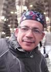 Drs. HASNUL YONIARDI