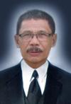 Drs. Said Haikal