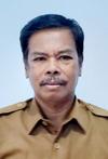 Drs. SAIDINA UMAR