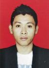 Wahyu Kurniawan, S.Pd