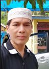 Drs. Zainal Arifin